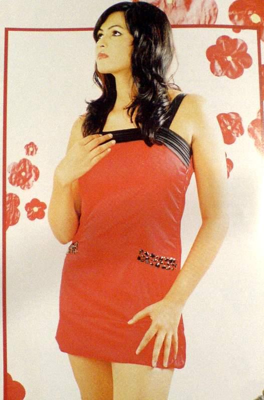 Sri Lankan Girls Ceylon Hot Ladies Lanka Sexy Girl: Piumi