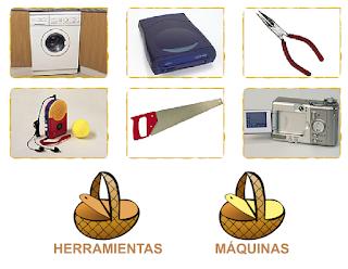 http://www.primerodecarlos.com/TERCERO_PRIMARIA/archivos/Anaya3Cono/13/act_03.swf