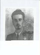 foto poco nota di Niccolò Giani