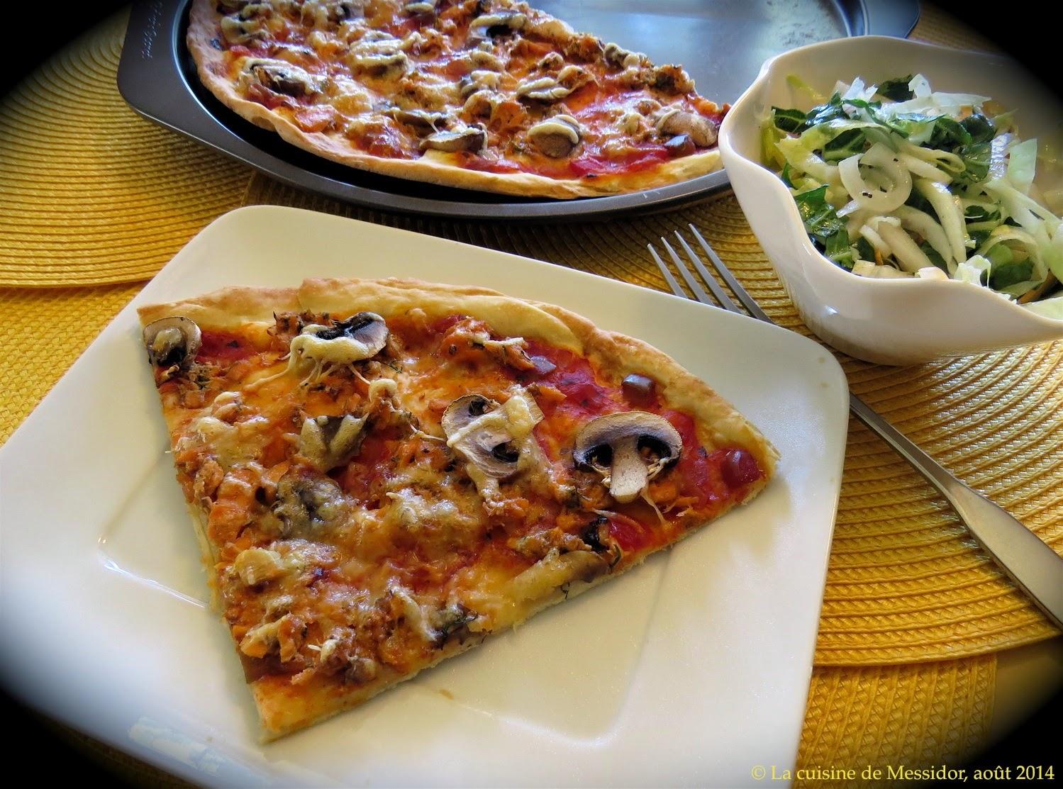 la cuisine de messidor p 226 te 224 pizza express 224 cro 251 te mince no 3