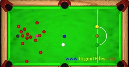 Snooker 147 Free Download