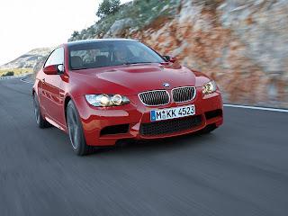 photo BMW cars