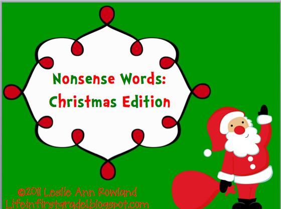 Phrases Christmas Christmas Fry Phrases