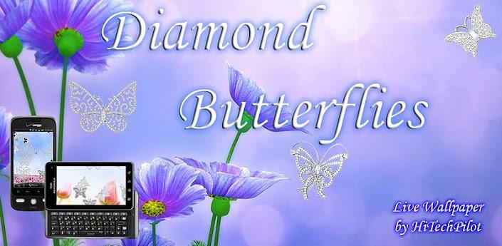 Diamond dash hack diamond dash hack android diamond dash android hack