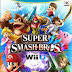 Super Smash Bros Game Download Crack n Serial Keys