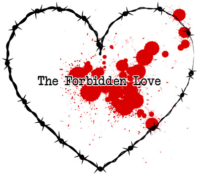 Forbidden Love Quotes on Wallpaper Charming  Forbidden Love Quotes Ideas