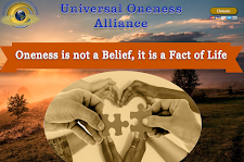 Universal Oneness Alliance