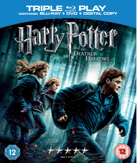 Harry+Potter+and+the+Deathly+Hallows+Part+1+%25282010%2529+BluRay+Hnmovies