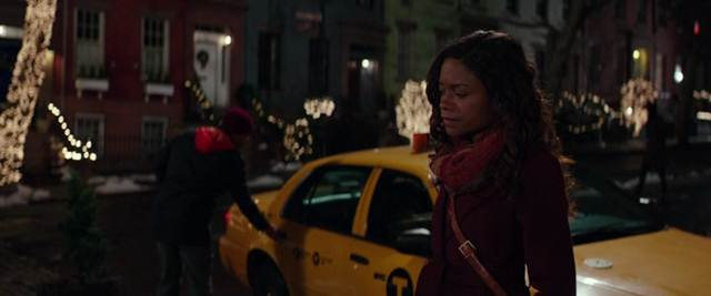 Screenshots Collateral Beauty (2016) HD 720p BluRay Free Full Movie MKV Uptobox stitchingbelle.com