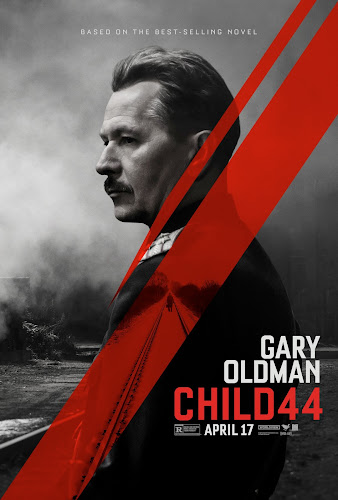 Child 44 (BRRip 1080p Dual Latino / Ingles) (2015)