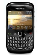 Blackberry Curve 8520 RM 549.00