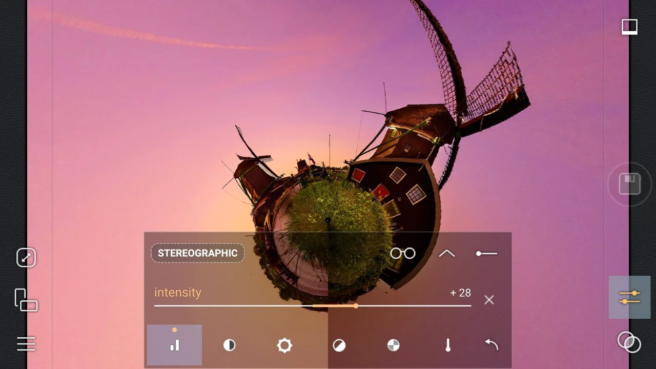 Cameringo+ Effects Camera v2.6.6
