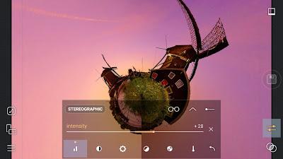 Cameringo+ Effects Camera v2.5.4