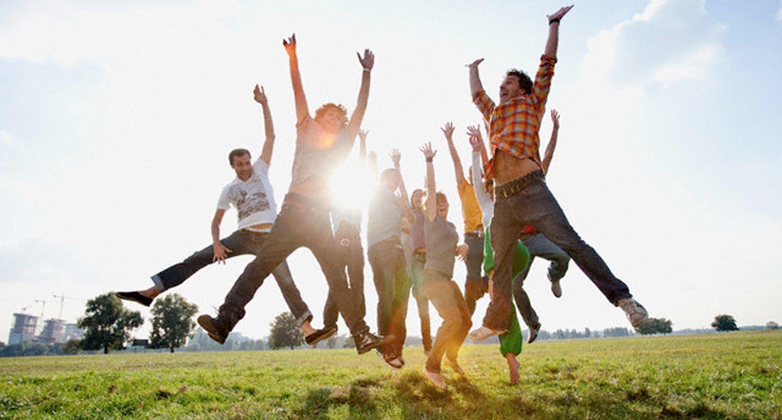 Mensagens Evangélicas para Jovens