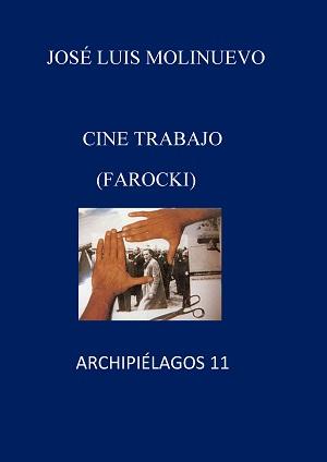 Cine trabajo (Farocki)