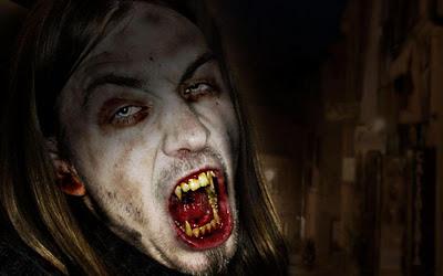 Vampiro Brasileiro