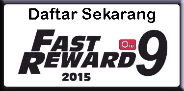 http://fastreward.net/?m=join&id=tokoasagroup