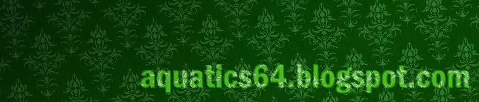 aquatics64