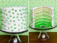 RESEP OMBRE CAKE TERLEZAT DI BANDUNG