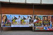 Ram leela team at Sri Mayuri Theater-thumbnail-1