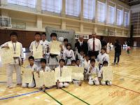 2017吉川大会