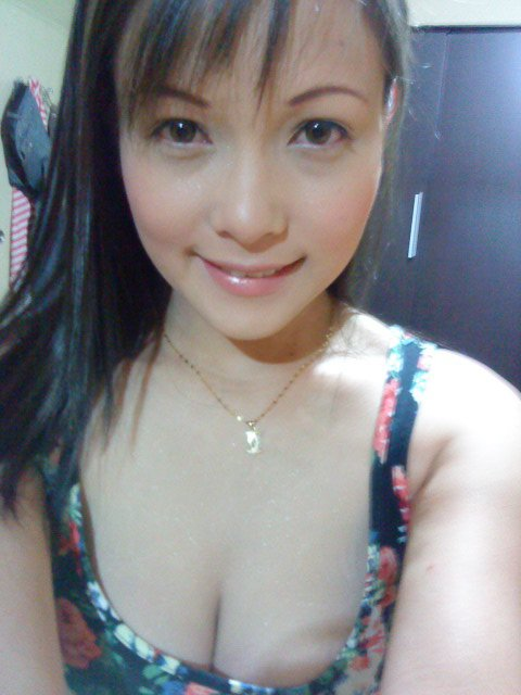 pretty asian teens 02