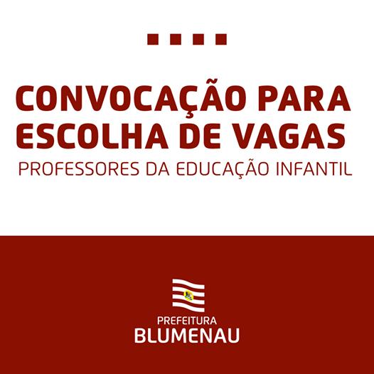 http://www.blumenau.sc.gov.br/processo-seletivo-002-2014-semed