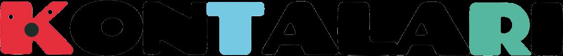 Kontalari