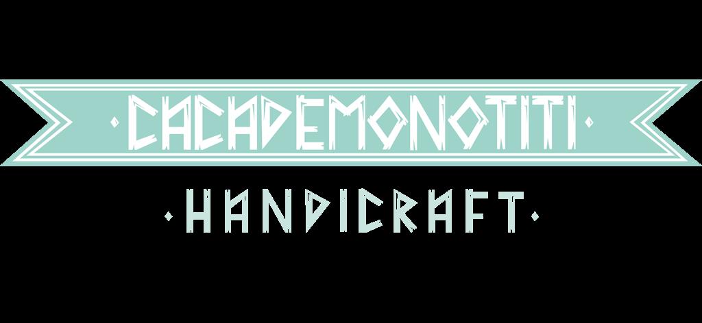 CACADEMONOTITI