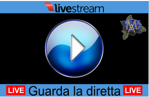 SSRosarioTV - CANALE STREAMING
