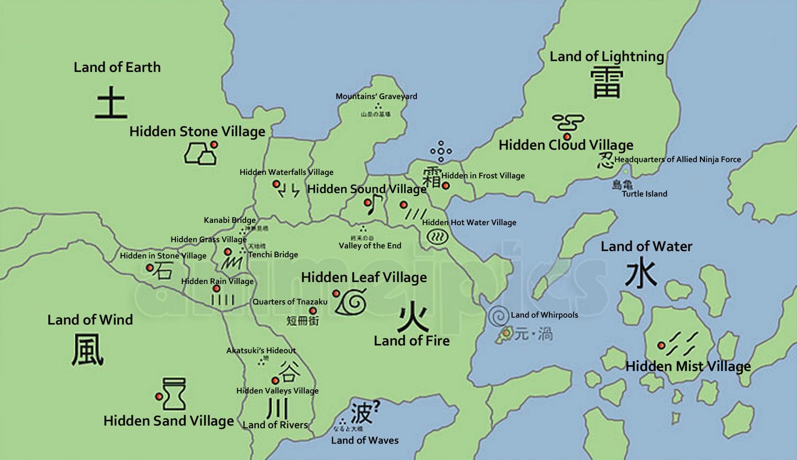 http://3.bp.blogspot.com/-OzDIRWqdXVU/UJptQp9tkPI/AAAAAAAAGv4/BWrRN7sgvII/s1600/Naruto+World+Map+Hidden+Sound+village-animeipics.PNG