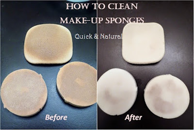 http://poorandglutenfree.blogspot.ca/2015/06/how-to-naturally-clean-makeup-sponges.html