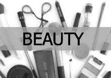 http://www.mercuteify.com/search/label/Beauty