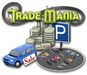 Trade Mania v1.0 Cracked-F4CG