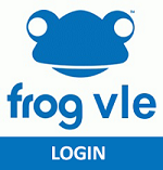 Frogvle