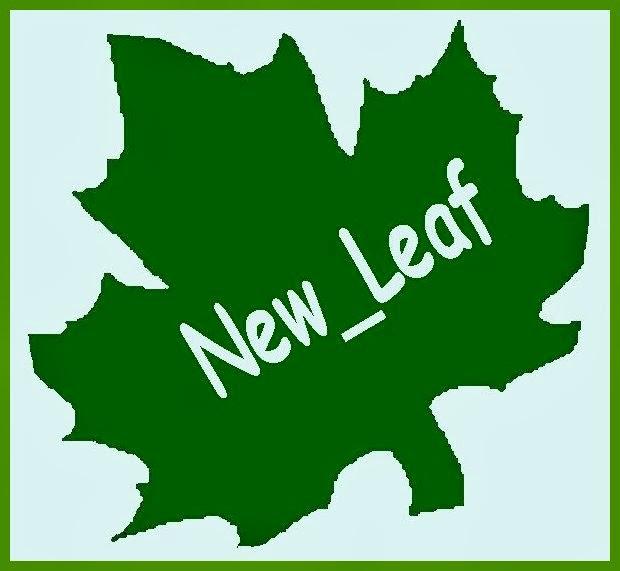 New_Leaf Logo 2014