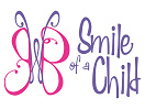 Smile of A Child TV USA