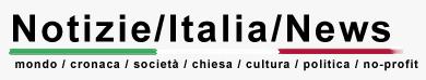 Notizie Italia News
