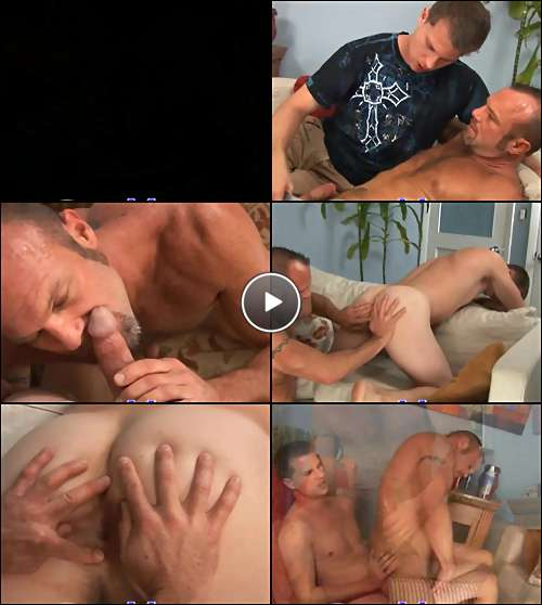 muscle fucks boy video