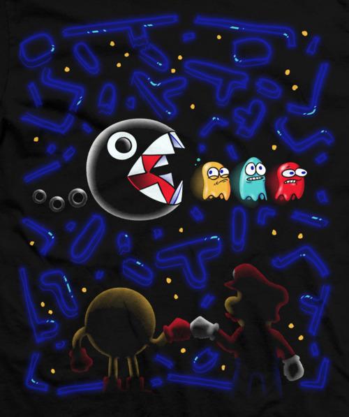 http://3.bp.blogspot.com/-OzEKvGz0bPI/TbWefxgXIOI/AAAAAAAAAvg/QYzoSs6N4Ro/s1600/mario+pacman+crossover.jpg