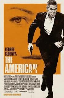 Người Mỹ - The American