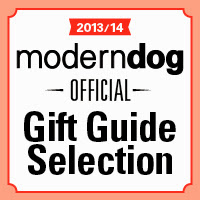 To you modern dog magazine features animal blueprint companys modern dog magazine features animal blueprint companys dog prints malvernweather Image collections
