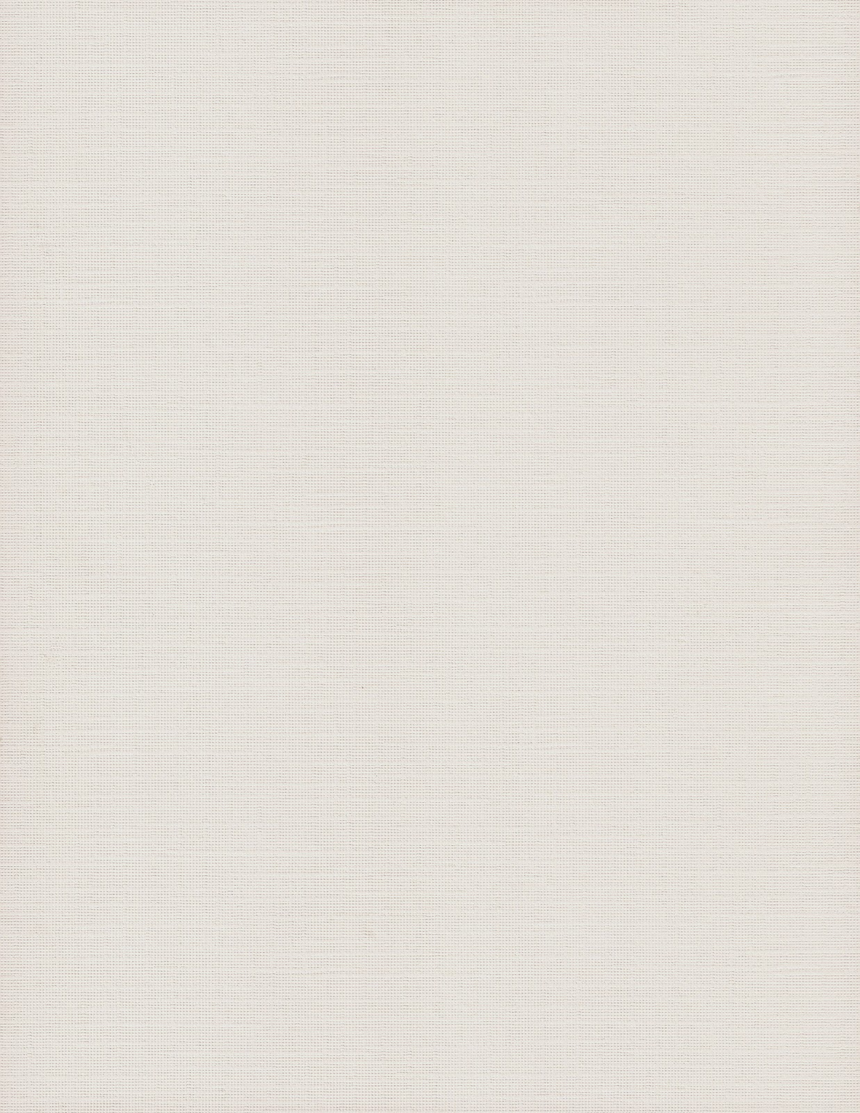 white backdrop paper Photography background paper, photographic and video studio backdrops white black red yellow cream grey crimson photography backgrounds papers, seamless patterned photography background paper patterned background paper, tuf-flock velour paper or vinyl backed photography backdrop, photographic studio.