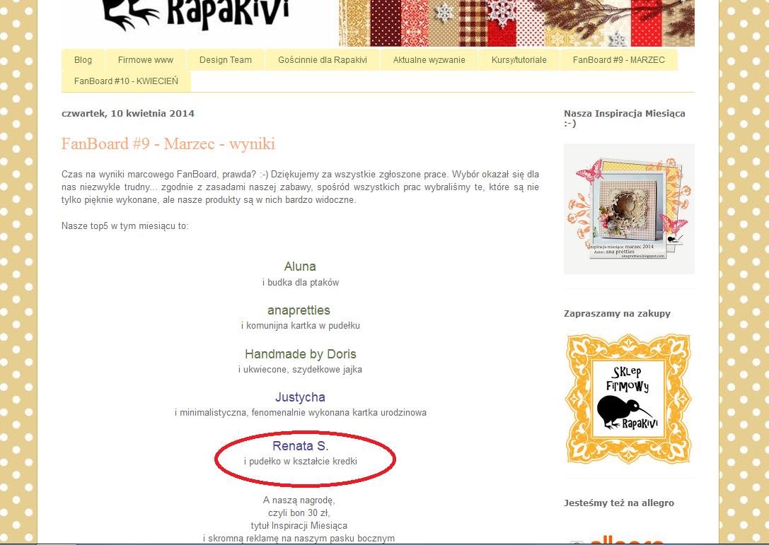 http://scrapakivi.blogspot.com/2014/04/fanboard-9-marzec-wyniki.html