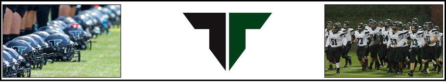 Tigard Football