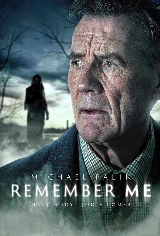 تحميل فيلم Remember Me 2014 DVD ميديا فاير
