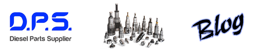 D.P.S Diesel Parts Supplier