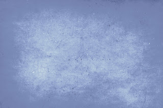 5blue grunge background