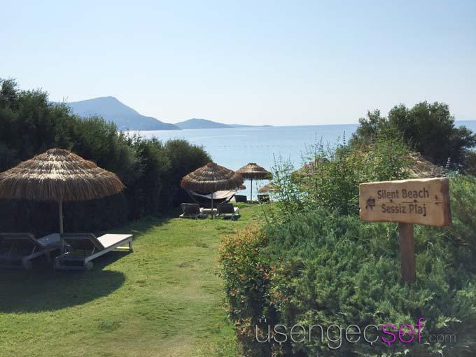 kempinski-hotel-bodrum-silent-beach