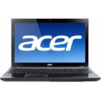 Acer Aspire V3-571G-73638G75